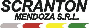 Scranton Mendoza