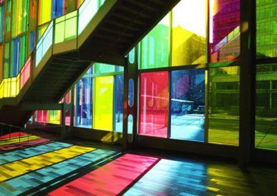 scranton1-edificio color