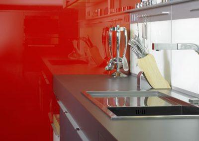 scranton1-vasadeco-cocina-1